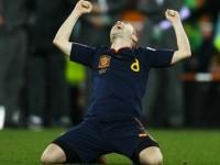 Pronostic : Les quatre demi-finalistes de la coupe du monde au Brésil