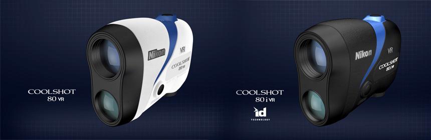 telemetre laser nikon coolshot meilleur