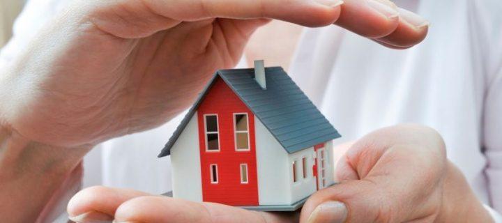 Comment choisir une assurance habitation au meilleur prix ?