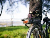 Soyez en harmonie avec la nature sur votre vélo électrique